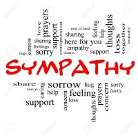 17602003-Sympathy-Word-Cloud-Concept-in-Red-Caps-with-great-terms-such-as-sorrow-feelings-loss-support-prayer-Stock-Photo